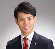 アーネスト司法書士事務所 司法書士 太田啓介