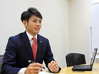 合併・会社分割・株式交換・株式移転