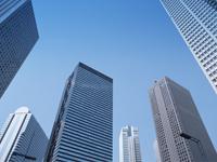 不動産証券化・流動化対応